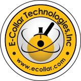 Dog Training Collars from E-Collar Technologies