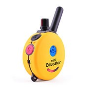 Mini Educator e-Collar