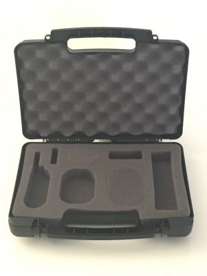 Deluxe Carry Case for 900 Series