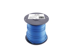 500' 18 ga. Wire Spool
