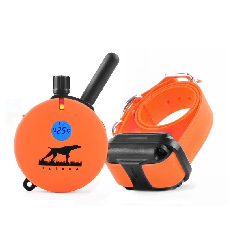 UL-1200 UPLAND 1 MILE REMOTE DOG TRAINER